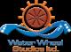 Waterwheel Studios Ltd